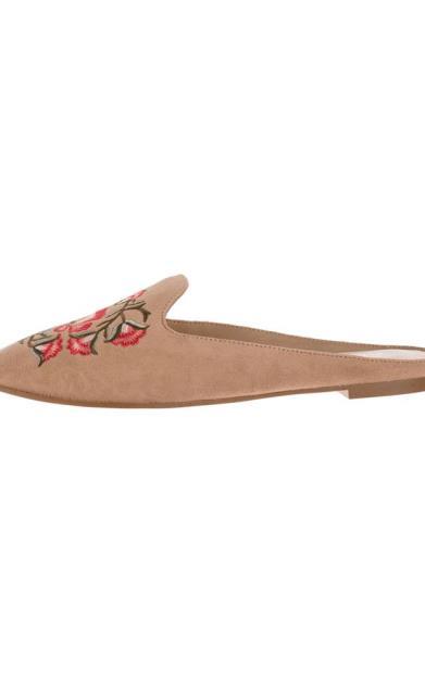 Pantofle aldo