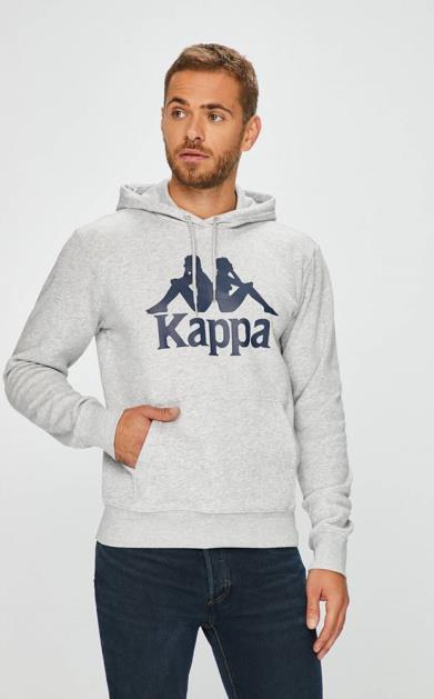 Mikina Kappa