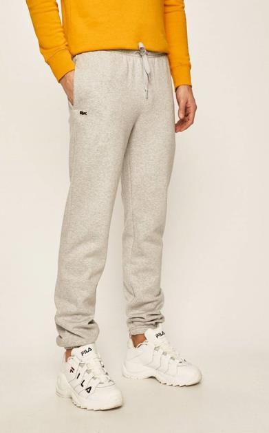Kalhoty lacoste