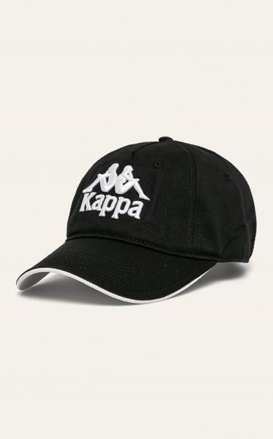 Čepice Kappa