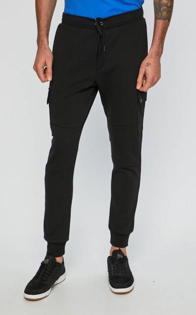 Kalhoty Polo Ralph Lauren