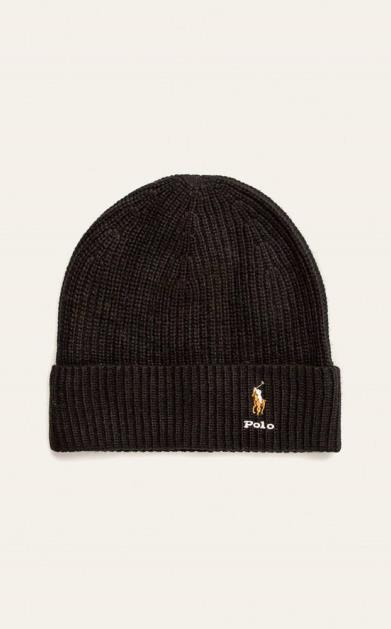 Čepice Polo Ralph Lauren