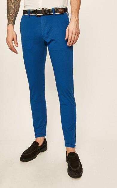 Kalhoty s.oliver