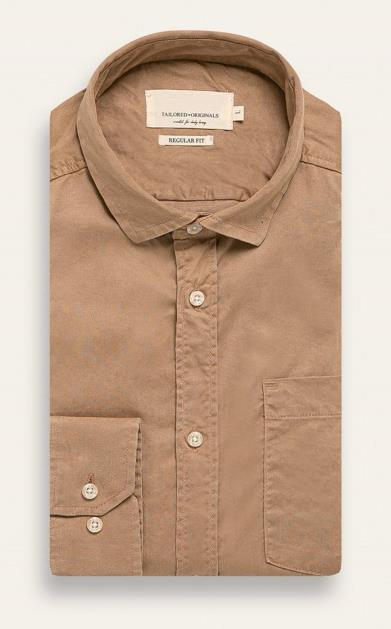 Košile Tailored & Originals