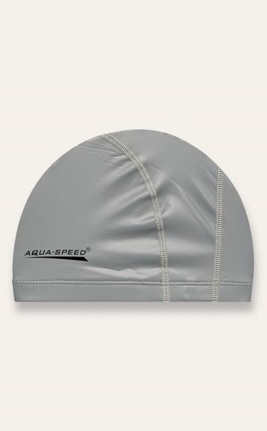 Čepice Aqua Speed