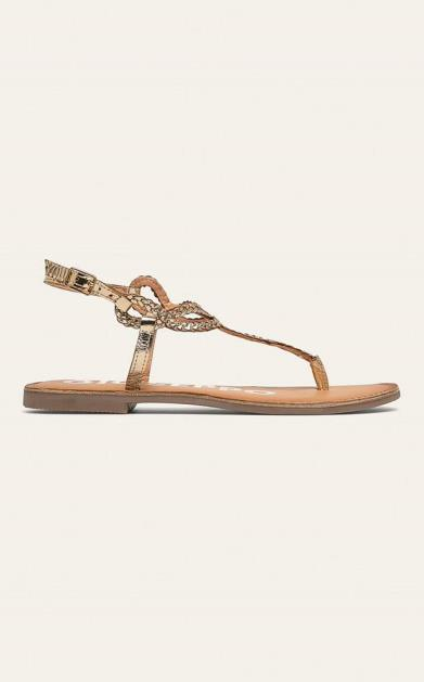 Zlaté boty Gioseppo