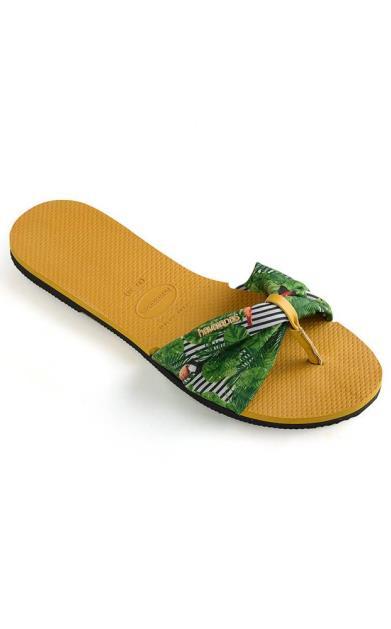 Boty havaianas