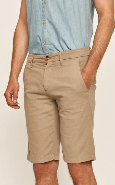 Kraťasy Guess Jeans