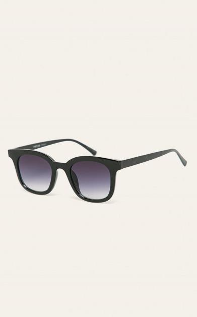 Brýle pieces