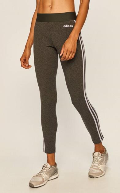 Kalhoty adidas