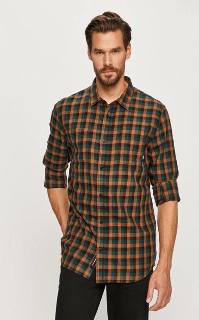Košile vans