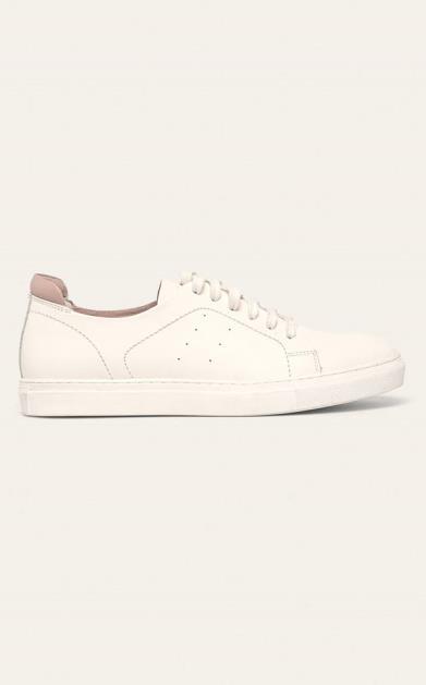 Bílé boty MEDICINE