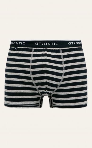 Spodní prádlo Atlantic