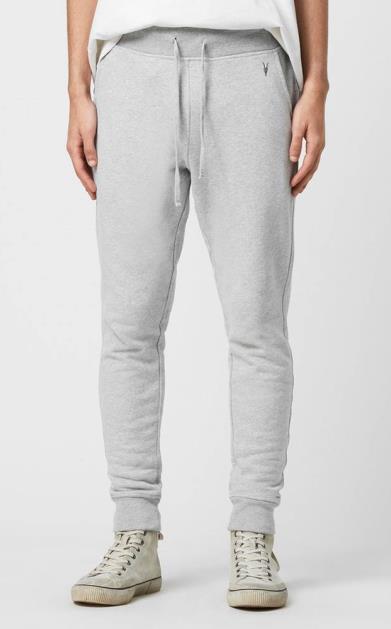 Kalhoty AllSaints