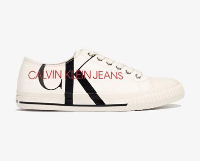 Tenisky Calvin Klein