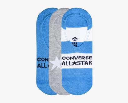 spodní prádlo converse