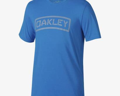 Tričko Oakley