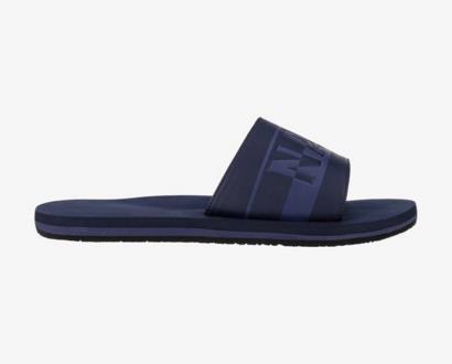 Pantofle Napapijri