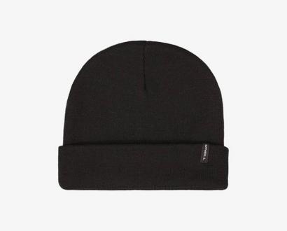Černá čepice o'neill
