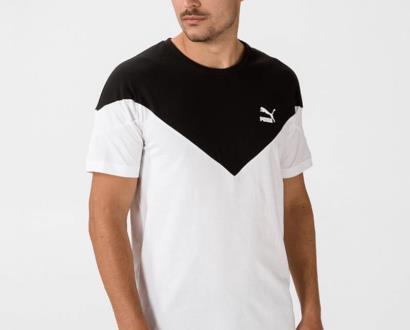 Tričko puma