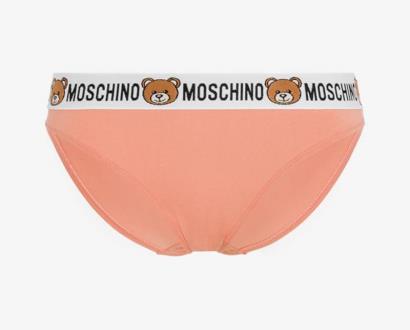Spodní prádlo Love Moschino