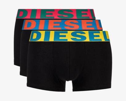 Spodní prádlo Diesel