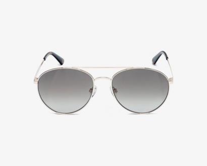 brýle pepe jeans
