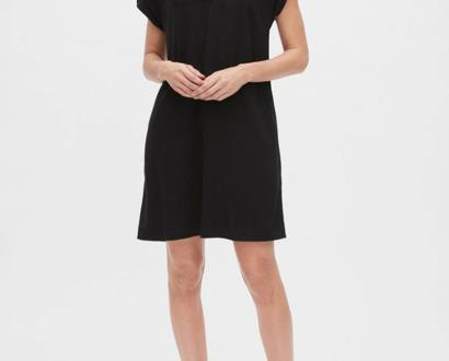 Černá sukně GAP