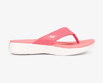 Pantofle Skechers