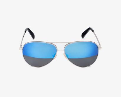 Brýle Philipp Plein