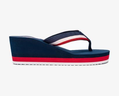 Pantofle U.S. Polo Assn