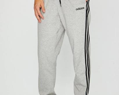 Kalhoty adidas performance