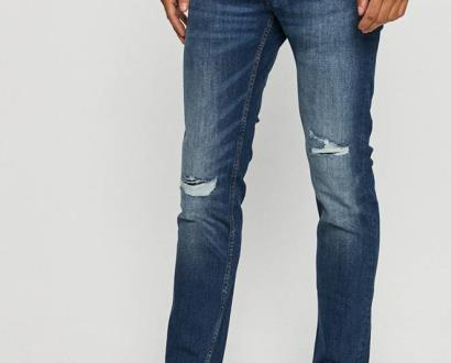 Kalhoty PRODUKT by Jack & Jones