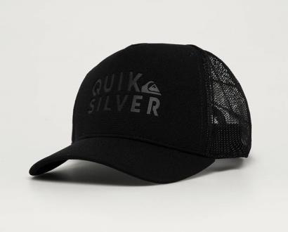 Čepice quiksilver