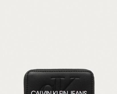 Peněženka calvin klein jeans