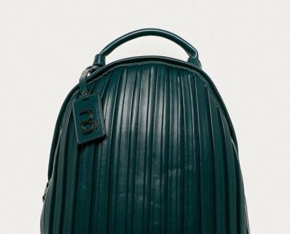 Zelený batoh NOBO