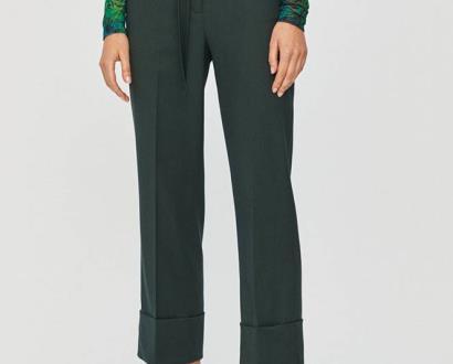 Kalhoty Sportmax Code