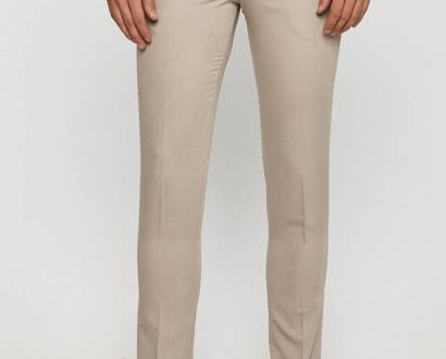 Kalhoty Premium by Jack&Jones