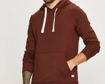 Mikina PRODUKT by Jack & Jones