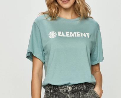 Top Element
