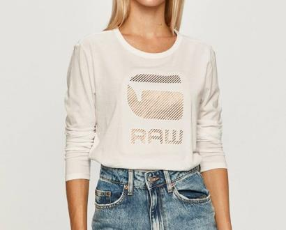 Top G-Star RAW