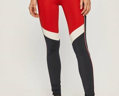 Kalhoty Tommy Sport