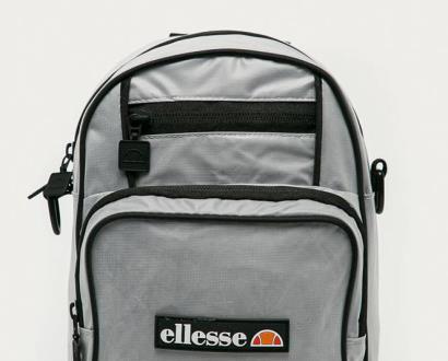 Šedý batoh Ellesse