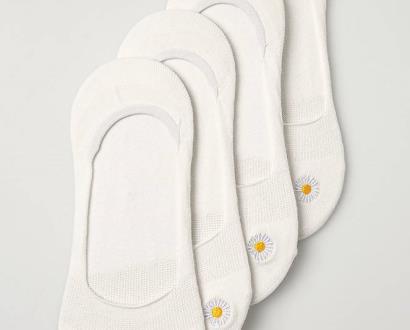 Spodní prádlo Answear Lab