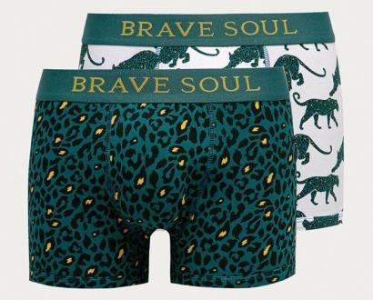 Spodní prádlo Brave Soul