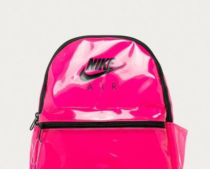 Batoh Nike Sportswear