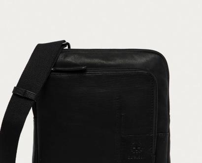 Černá taška Strellson