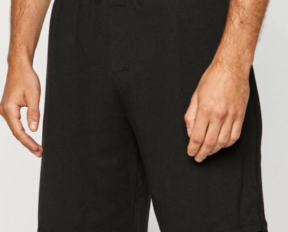 Kraťasy calvin klein underwear