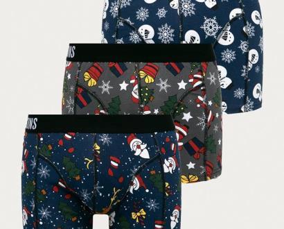 Spodní prádlo only & sons
