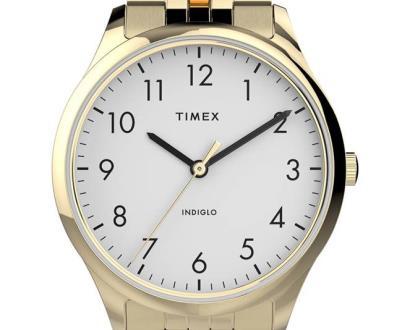 Hodinky Timex
